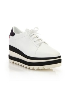 Stella McCartney Creeper Sneakers