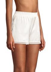Stella McCartney Cressie Charming Shorts