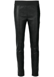 Stella McCartney darcelle leggings