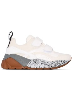 Stella McCartney Eclypse 45 chunky sneakers