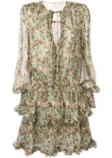 Stella McCartney Eliza dress