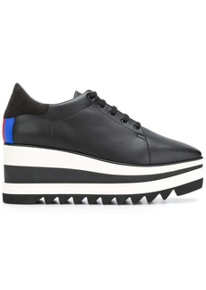 Stella McCartney Elyse sneakers