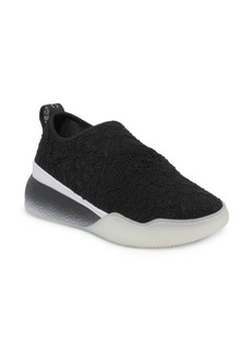 Stella McCartney Sock Sneakers
