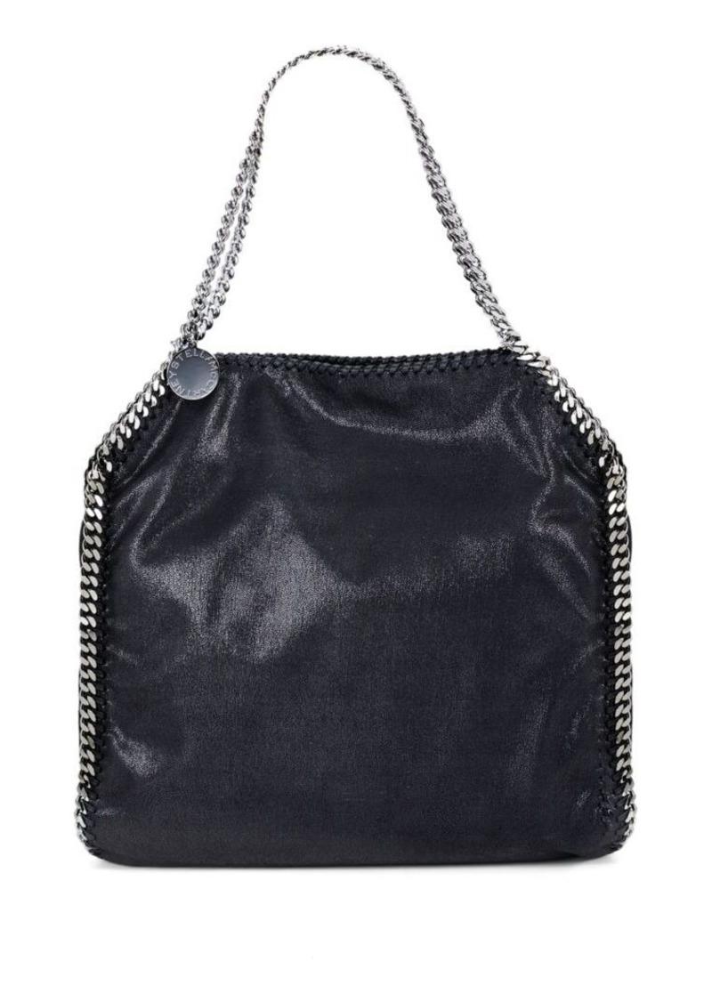 Stella McCartney Falabella Baby Bella Shoulder Bag  a415e03029ee7