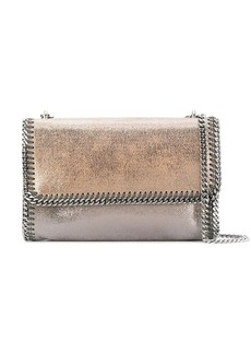 Stella McCartney Falabella chain shoulder bag