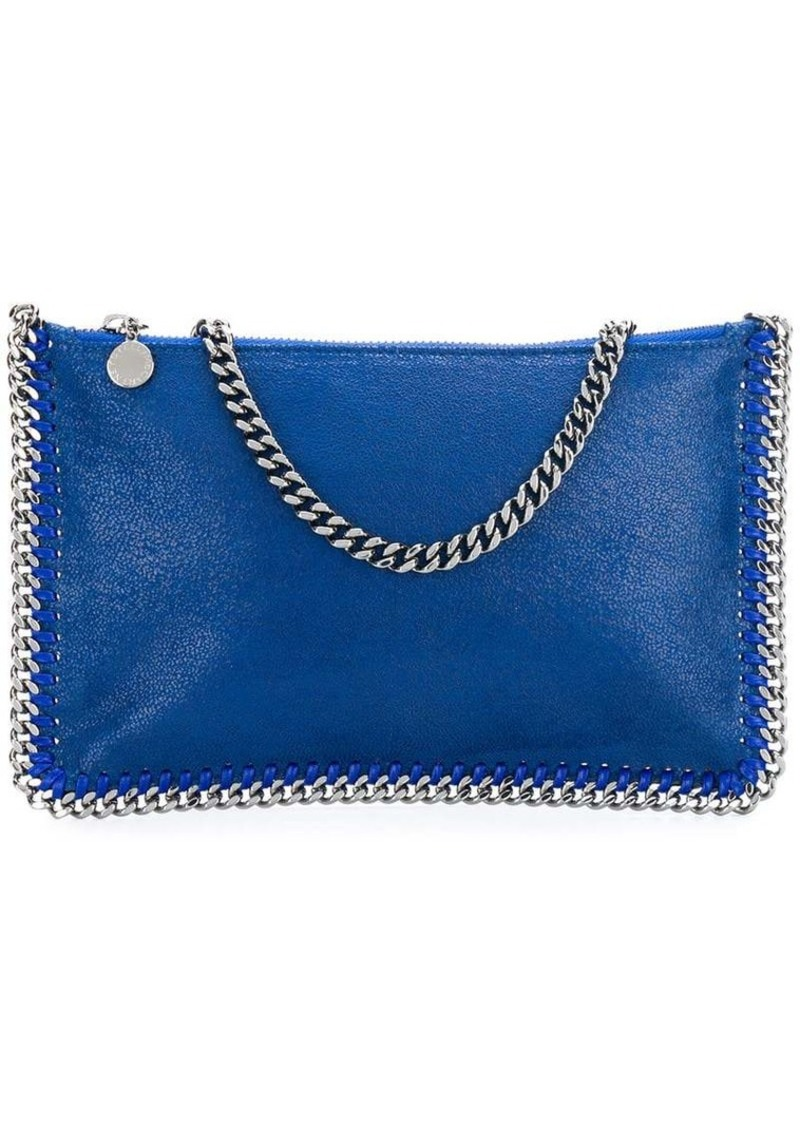 d7a45c3f3d Stella McCartney Falabella clutch