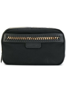 Stella McCartney Falabella GO makeup bag