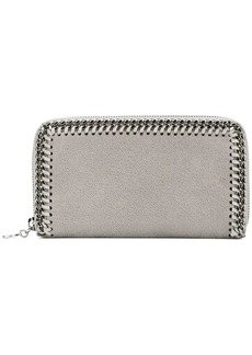 Stella McCartney 'Falabella' grailed wallet