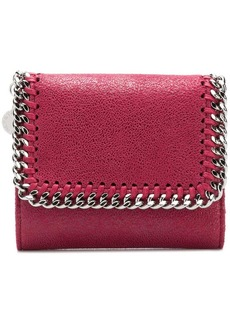 Stella McCartney Falabella small purse