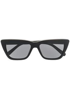 Stella McCartney Falabella sunglasses