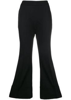 Stella McCartney flared trousers
