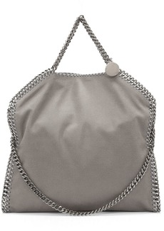 Stella McCartney Grey Falabella Tote