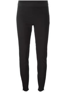 Stella McCartney Heather trousers