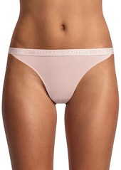 Stella McCartney Ivy Chatting Bikini Briefs