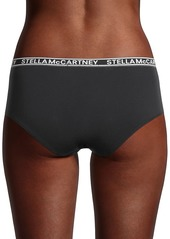 Stella McCartney Ivy Chatting Boyshorts