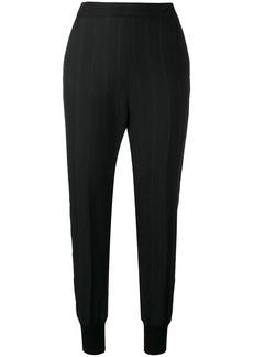 Stella McCartney Julia trousers