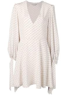 Stella McCartney Lea dress