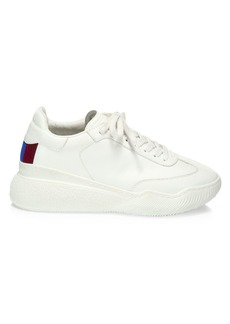Stella McCartney Loop Platform Sneakers