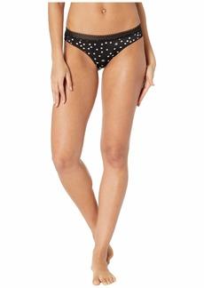 Stella McCartney Melanie Winking Bikini
