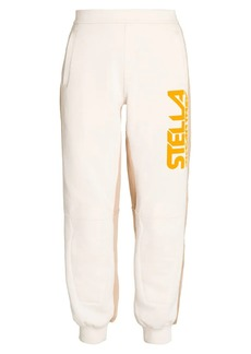 Stella McCartney MX Tracksuit Trousers