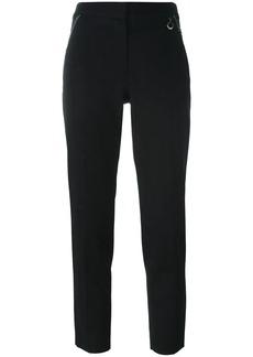 Stella McCartney 'Octavia' trousers