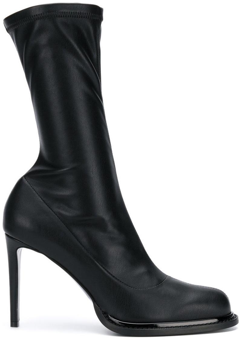 a4668c7fd406 Stella McCartney Palmer ankle boots