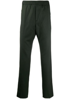 Stella McCartney Piet trousers