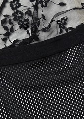 Stella McCartney Rosaland Relishing Bodysuit