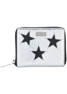 Stella McCartney small Star wallet