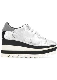 Stella McCartney Sneak-Elyse sneakers