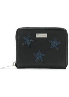 Stella McCartney star embellished mini purse