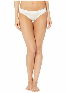 Stella McCartney Stella Lace Bikini