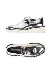 STELLA McCARTNEY - Loafers