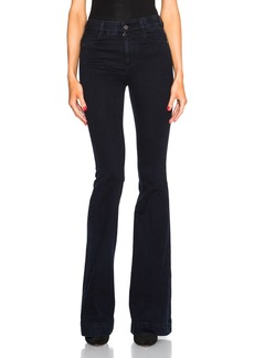 Stella McCartney 70s Flare Jeans