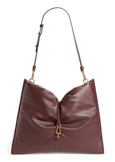 Stella McCartney Alter Hobo Bag