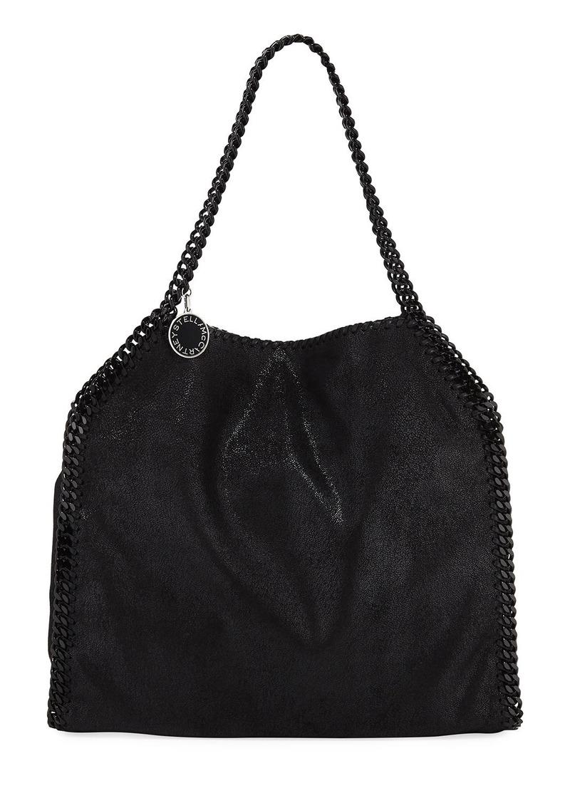 1fc9e1d4a48a Stella McCartney Stella McCartney Baby Falabella Small Tote Bag ...