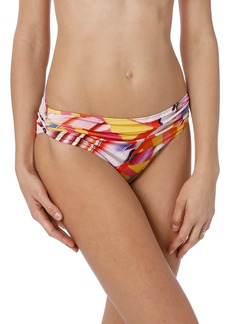 Stella McCartney Beatles Yellow Submarine Hipster Bikini Bottoms