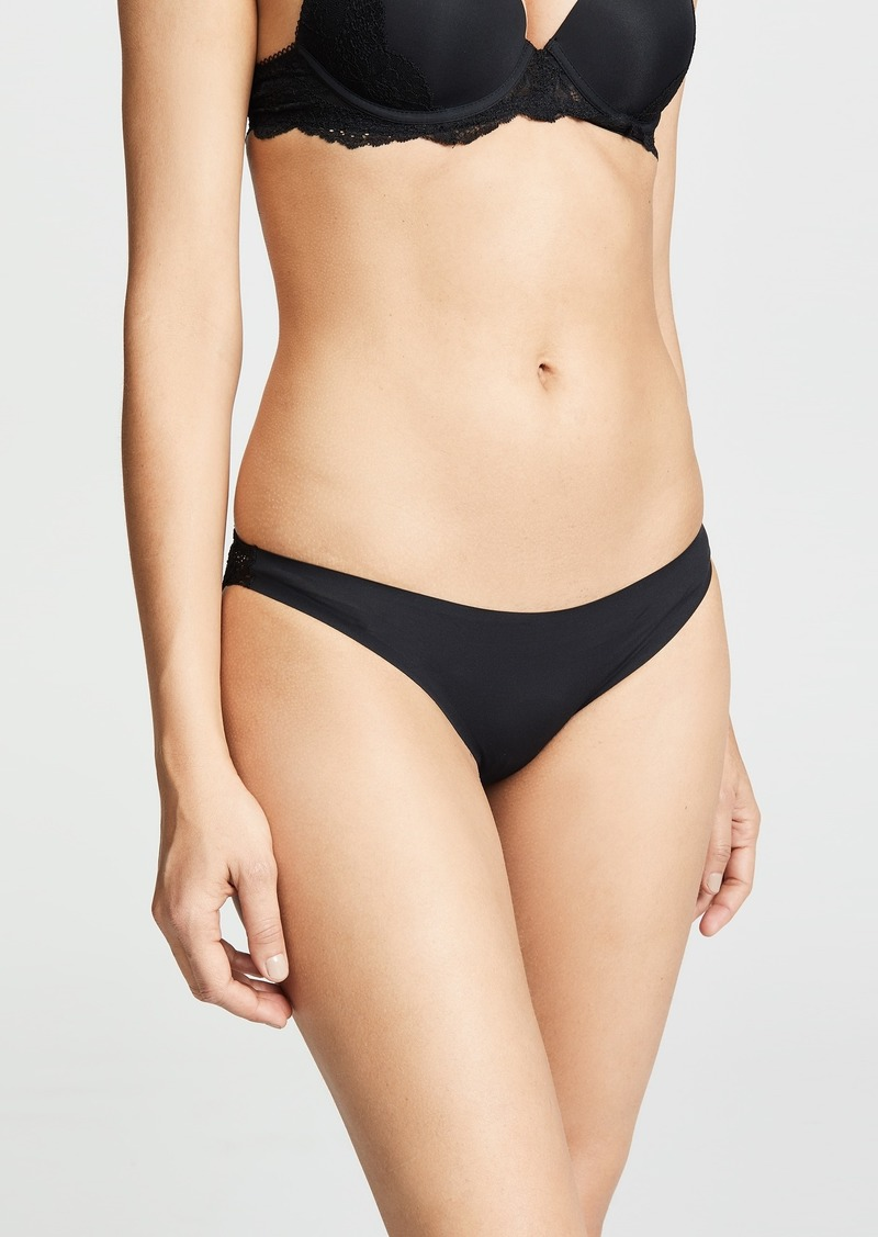 Stella McCartney Bikini Panties