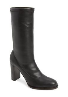 Stella McCartney Boot (Women)