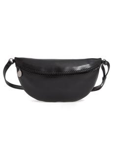 Stella McCartney Chain Trim Bum Bag