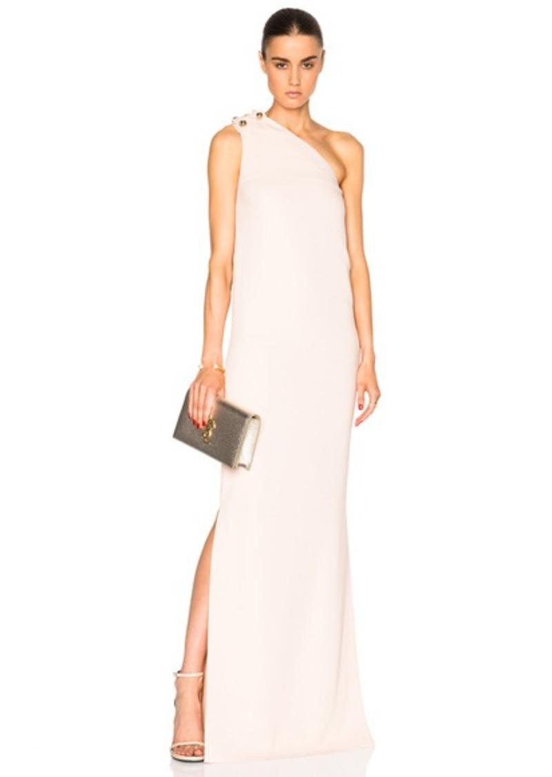 Stella McCartney Chantal Dress