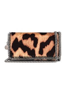 Stella McCartney Clutch Crossbody Bag