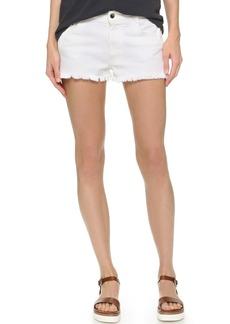 Stella McCartney Cutoff Shorts