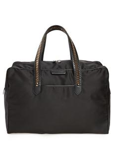 Stella McCartney Duffel Bag