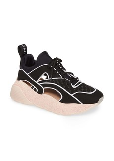 Stella McCartney Eclypse Cutout Sneaker (Women)