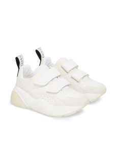 Stella McCartney Eclypse Hook-and-Loop Sneaker (Women)