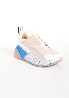 Stella McCartney Eclypse Lace-Up Sneaker (Women)