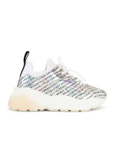 Stella McCartney Eclypse Laced Sneaker