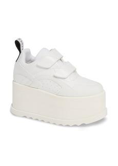 Stella McCartney Eclypse Platform Sneaker (Women)