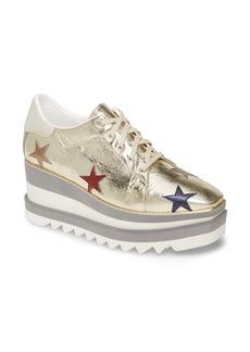 Stella McCartney Elyse Platform Sneaker (Women)